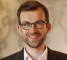 Olivier Margerand