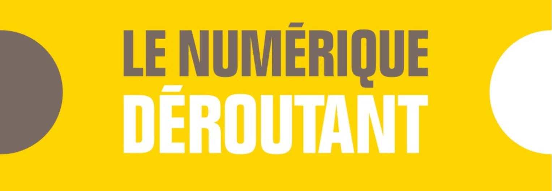 bpifrance numerique deroutant