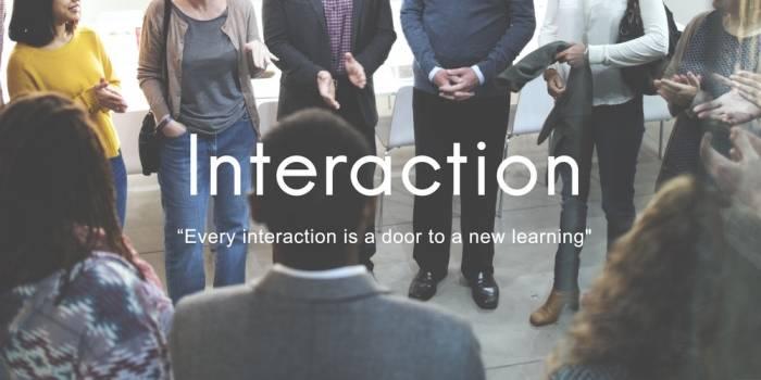 Réunions productives pour améliorer la collaboration